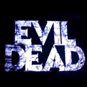 The Evil Dead Remake Trailer!