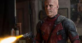 Deadpool 2 Test Screenings Outscore Original After Adding Secret Cameo