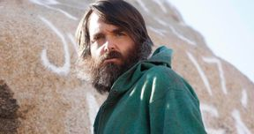 Last Man on Earth Renewed for Season 2 on Fox