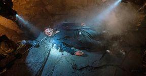 Magneto Gets Captured in New Look at X-Men: Dark Phoenix