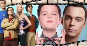 Is a Big Bang Movie Possible with Young Sheldon Getting Renewed?