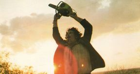 The Texas Chainsaw Massacre Restored Edition Coming to Theaters This Summer