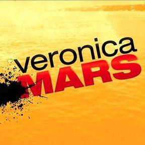 COMIC-CON 2013: Veronica Mars 5-Minute First Look Sneak Peek!