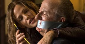 Peppermint Review: Jennifer Garner Kills It in Otherwise Average Revenge Nonsense