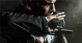 Full The Punisher Season 2 Trailer Gives Frank a New Mission & Sidekick