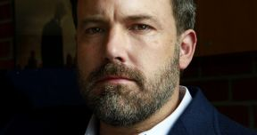 Affleck Responds to McGowan, Weinstein and Harassment Joke Backlash