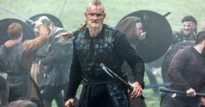 Vikings Season 5 Midseason Finale Recap and Review