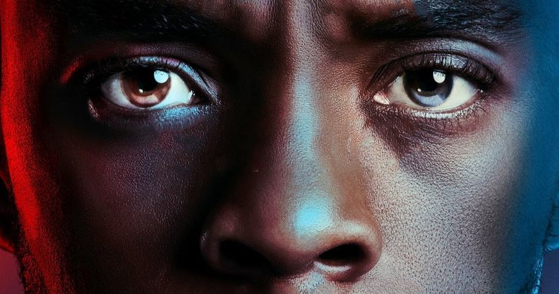 21 Bridges Comic-Con Trailer: Chadwick Boseman Stars in Russo Bros. Cop Killer Thriller