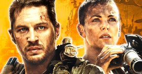 10 Mad Max: Fury Road Facts You Never Knew