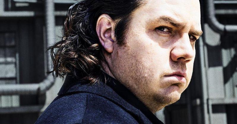 The Walking Dead Episode 8.7 Recap: Eugene Makes a Choice