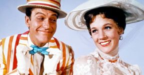 Original Mary Poppins Cast to Return in Mary Poppins 2?
