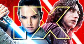 10 Last Jedi Questions Episode 9 Must Answer
