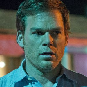 Dexter Final Two Episodes Trailer
