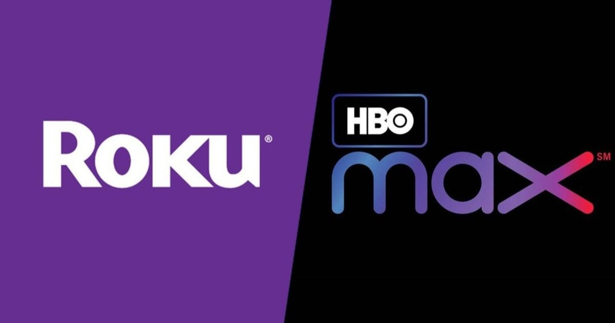HBO Max прибывает на Roku Devices завтра