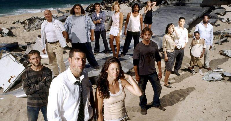 Return of Lost Is Inevitable Says Creator Carlton Cuse