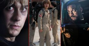 Netflix Is Bringing Death Note, Bright and Stranger Things to Comic-Con