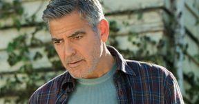 Tomorrowland Clips: George Clooney Vs. Killer Robots!