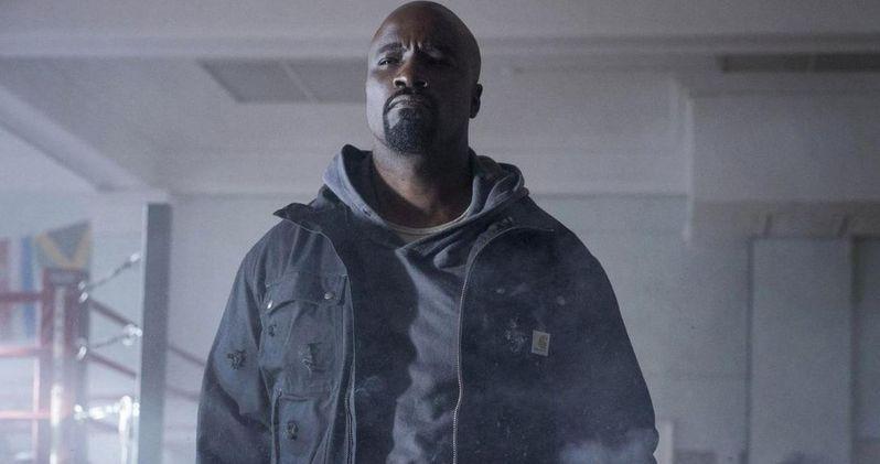Final Luke Cage Trailer: Power Man Ignites a War in Harlem