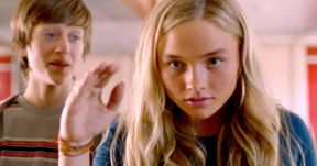 Gifted Teaser Has First Look at Fox's New X-Men TV Show
