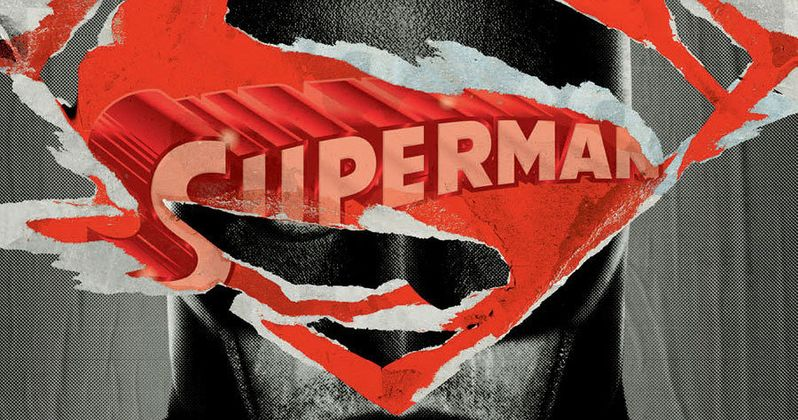 2 Batman v Superman DC Comics Covers Unveiled