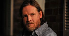 Donal Logue Denies Involvment in Fox's Batman TV Series Gotham