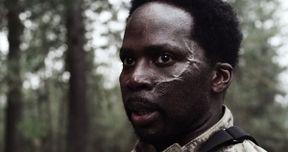 Syfy's Z Nation Trailer Takes Us Inside the Zombie Apocalypse