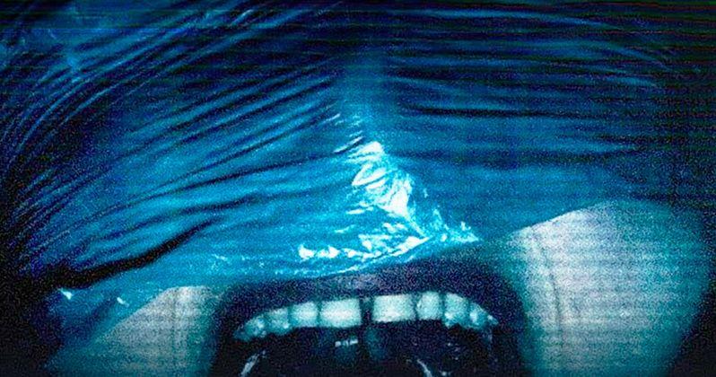 Unfriended: Dark Web Trailer Reveals Twisted, Surprise Sequel