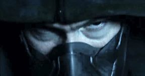 The Flash Season 5 Trailer Introduces DC Super Villain Cicada