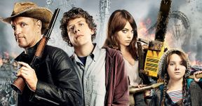 Zombieland 2 Test Screening Supposedly Canceled Following the Leak