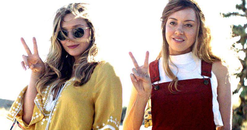 Ingrid Goes West Trailer Stars Aubrey Plaza as an Insane Instagram Addict