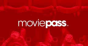 MoviePass Adds Family and Bring-A-Friend Plans