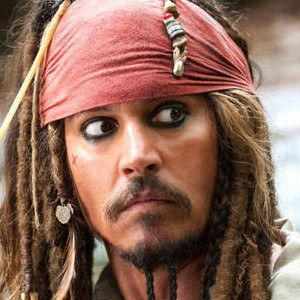 Pirates of the Caribbean 5 Confirmed for July 10th, 2015 Release Date