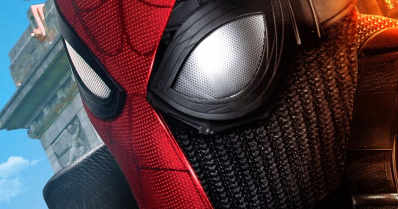 Did Spider-Man: Far from Home Kill This Avenger Off Screen?