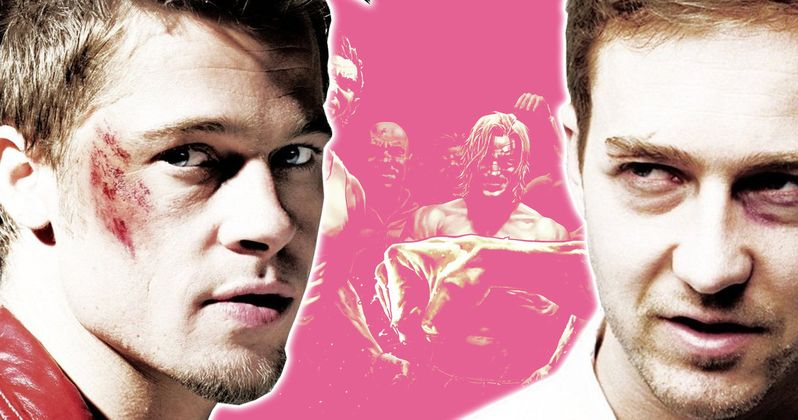 10 Fight Club Facts You Never Knew