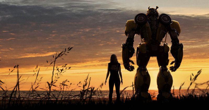 Bumblebee-Movie-Poster-Reveal.jpg