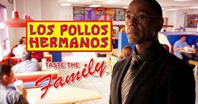 Breaking Bad Villain Gus Fring Returns in Better Call Saul Season 3 Trailer