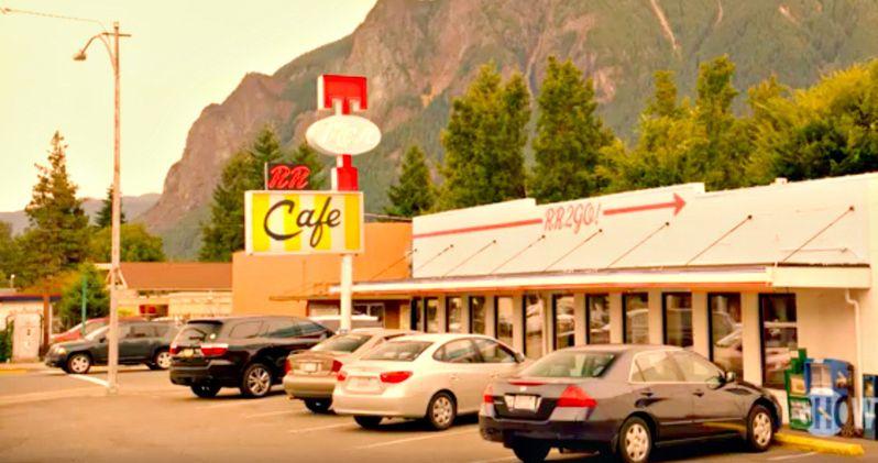 New Twin Peaks Season 3 Trailer Reveals First Footage