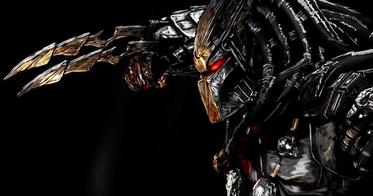 The Predator Test Screening Reactions: Is It Good or Bad?
