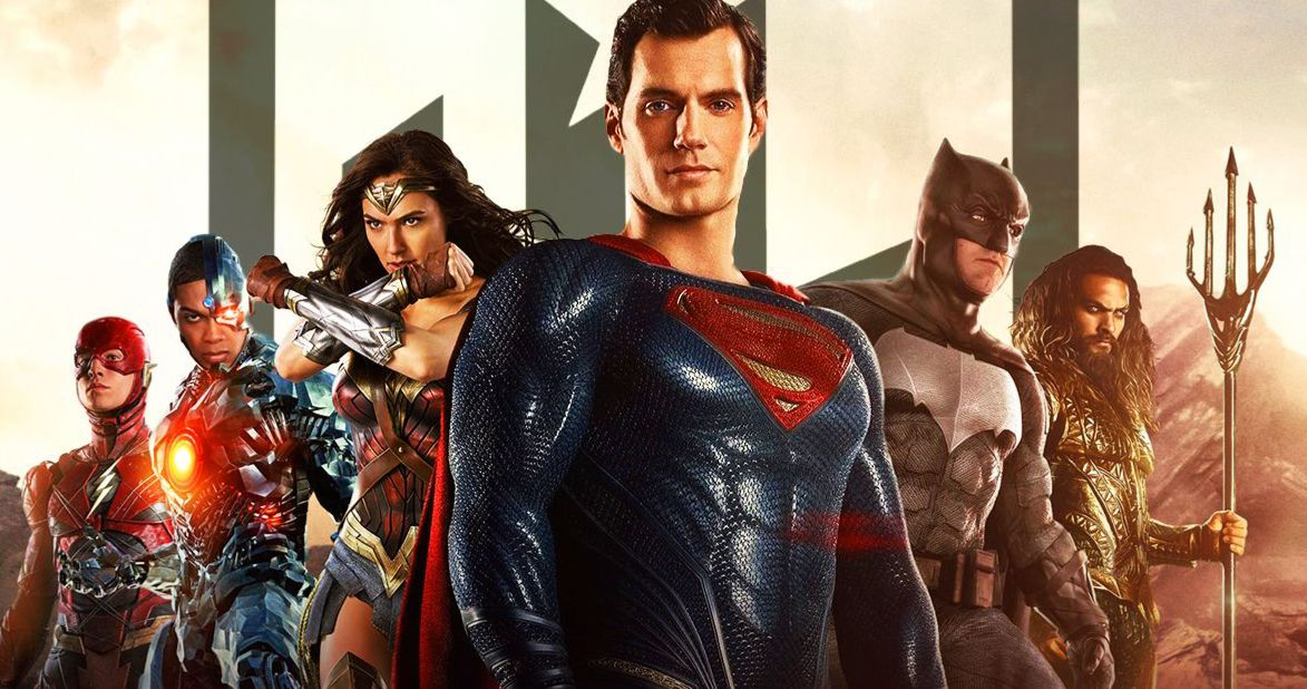 Zack Snyder on Restoring the SnyderVerse: It's Not My Call