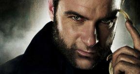 Will Wolverine 3 Have Liev Schreiber as Old Man Sabretooth?