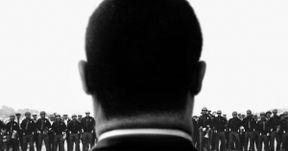 Selma Trailer Starring David Oyelowo as Martin Luther King Jr.
