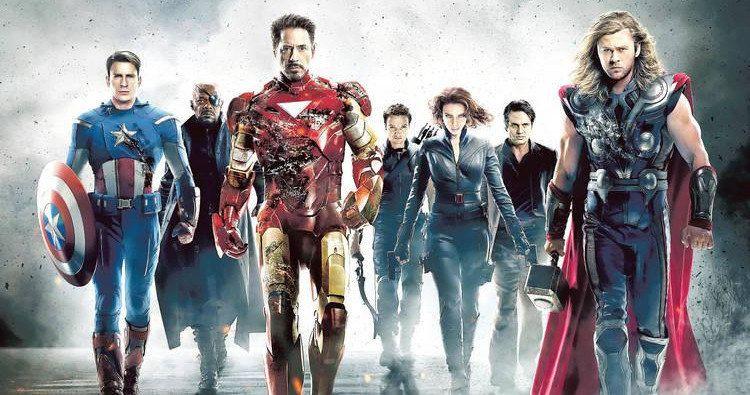 Marvel Studios Secret Origins Revealed by Founder