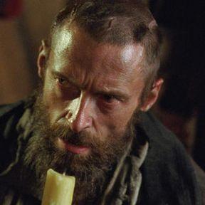Les Miserables 'The Monsignor' Clip with Hugh Jackman