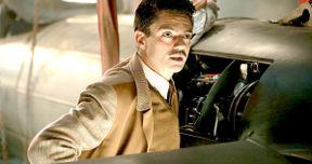 Dominic Cooper Will Return as Howard Stark in Agent Carter