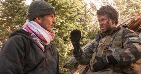 Director Peter Berg Takes Over Deepwater Horizon