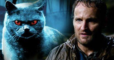Pet Sematary Remake Goes After Terminator Star Jason Clarke