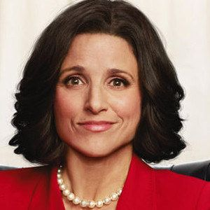 Veep: The Complete First Season Blu-ray and DVD Debut March 26th