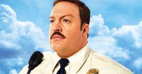 Kevin James Will Return in Paul Blart: Mall Cop Sequel