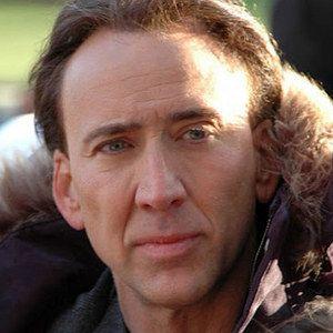 The Frozen Ground Trailer Starring Nicolas Cage