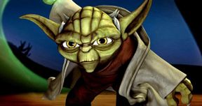 Star Wars: The Clone Wars Final Season Trailer